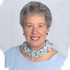 Dr. Susan Heitler, Ph.D.