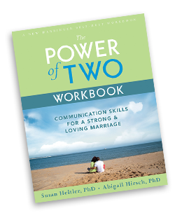 Power of Two Workbook